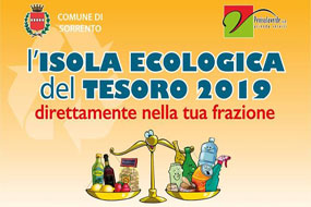 isolaecologica